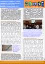 3Rd. HCLME Bulletin