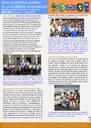 4th. HCLME Bulletin