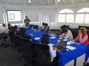 Propuesta para el Uso Sostenible Guano en la RNSIIPG